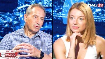 Томенко рассказал о зарплатах тренеров в Украине