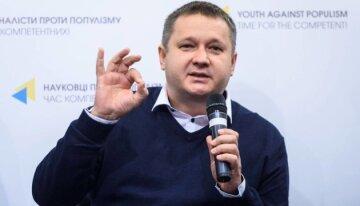 Комитет избирателей назвал «горячие точки» на выборах