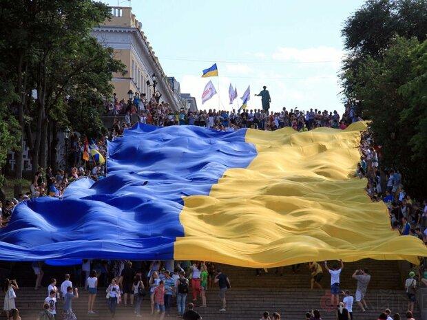 Флаг_Украины_1403973397