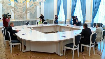 трехсторонняя контактная группа Минск