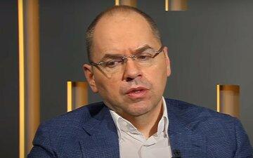 """Українців попередили про четверту хвилю ковіду, заява МОЗ: """"Це буде нова битва"""""""