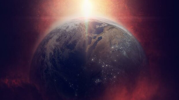 Прибульці з Нібіру нападуть на Землю: першовідкривач планети Х назвав фатальну дату