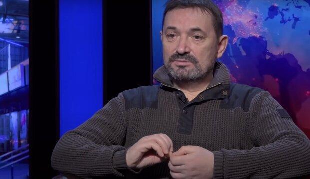 """Сергей Гайдай дал свои прогнозы по карантину в Украине: """"Его проигнорируют люди, которые ..."""""""
