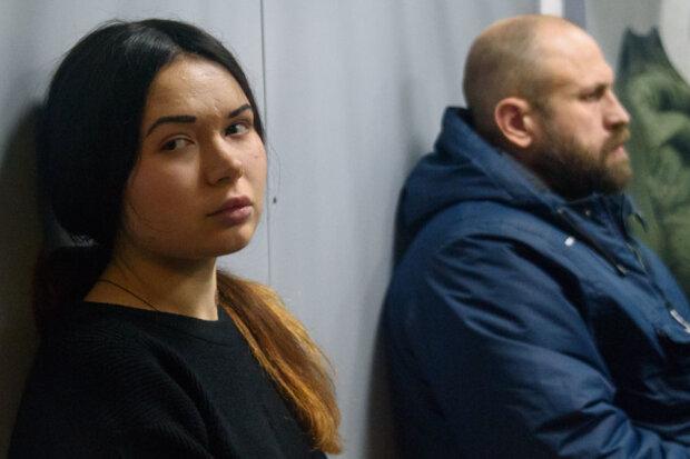 На видео сняли СИЗО, где сидит Зайцева: розовый туалет, личный психолог и подогрев