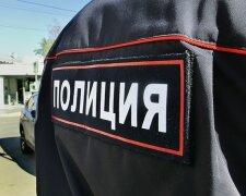 Чертовщина какая-то: сотрудник музея Булгакова таинственно исчез, все подробности и фото