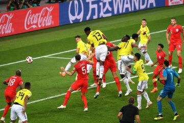 Жизнь звездных футболистов оказалась под угрозой после неудачи на ЧМ-2018