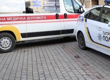 """Життя українки та її доньки загадково обірвалися в один день: """"Квартира була закрита зсередини"""""""