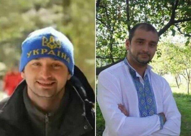 Героїчний медик врятував десятки життів в АТО: історія хороброго хірурга Дебальцевського котла
