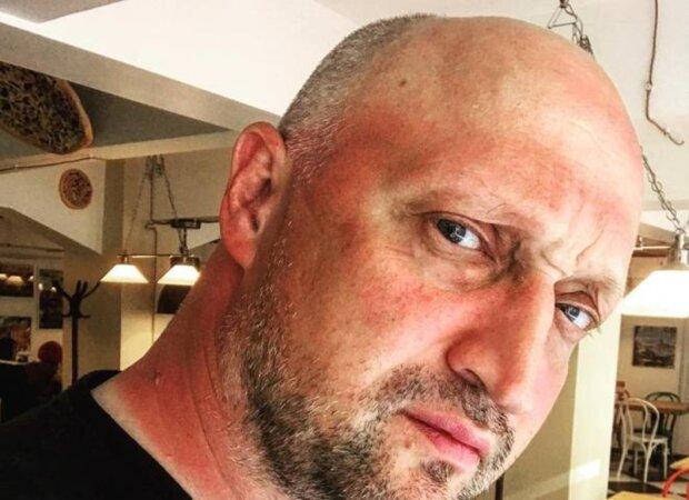 Беда случилась с Куценко, актер прикован к постели: что стряслось