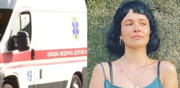 """Нещастя з Дашею Астаф'євою, красуня опинилася між життям і смертю: """"Лікарі попереджали..."""""""