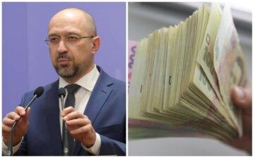 """Новая денежная помощь на карантине, в Кабмине раскрыли, кому ждать выплат: """"Пару тысяч в месяц..."""""""