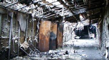 В Раде рассказали, как не допустить повторения кемеровской трагедии в Украине