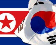 кореи корея