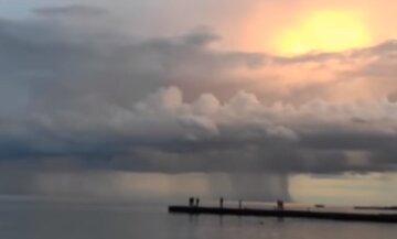 Жара покинет Одессу, температура опустится до +7: что будет с погодой