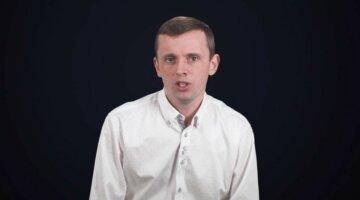Бортник рассказал о деталях касаемо концентрации российских войск на границе