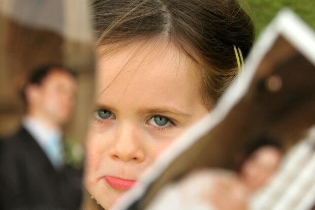 Алименты на ребенка: найден действенный способ повлиять на неплательщиков