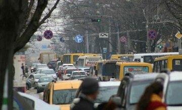 Рух перекриють у центрі Одеси, названа причина: куди краще не сунутися