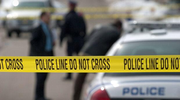 Занадто багато знав: моторошні подробиці розстрілу сім'ї в Харкові