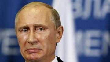 Путин 31