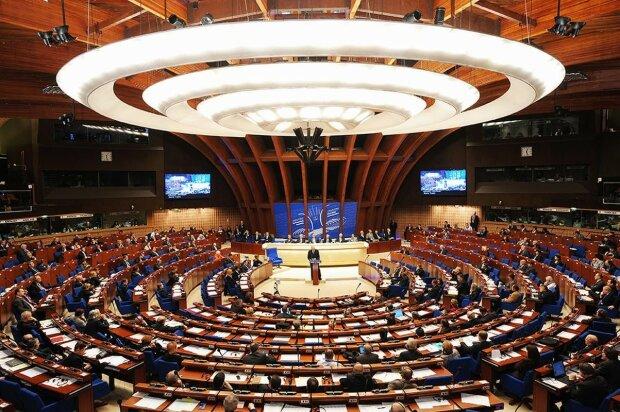 Мир признал  Россию оккупантом: Украина одержала победу в ПАСЕ