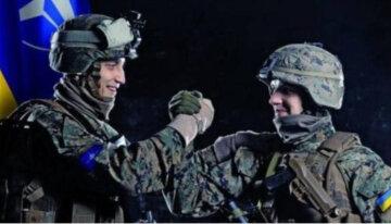 Дмитро Снєгирьов: питання вступу в НАТО знову на порядку денному