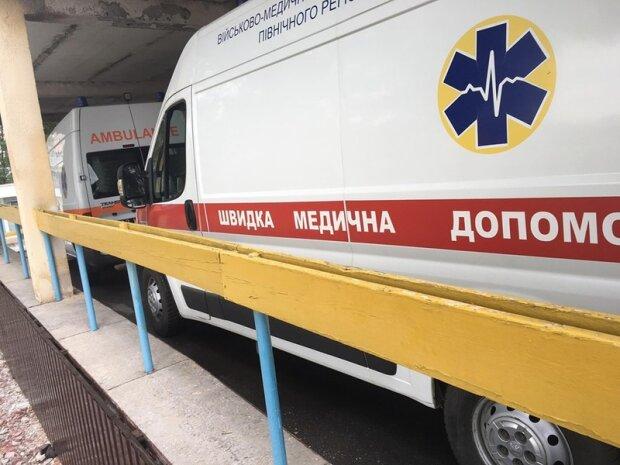 В Харькове спасают шестерых героев ВСУ: что о них известно на данный момент