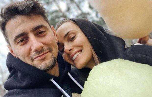 """Раскрыт секрет поездки Мишиной в Хорватию в дни """"ссоры"""" с Эллертом: """"В первую очередь это связано с..."""""""