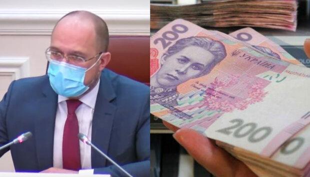 Более 2 млрд новых доплат и компенсаций, Кабмин принял важные решения: кто получит деньги