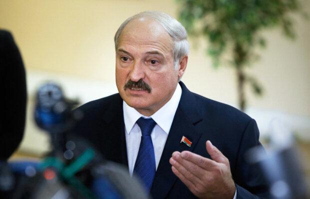 """""""Досить стояти на колінах!"""": Лукашенко публічно принизив Путіна, скандальна заяву"""