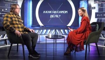 Я дивився гороскоп України і при будь-яких розкладах Україна буде в НАТО, - Росс