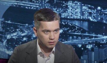 Лазарев рассказал о колоссальной проблеме нашего государства