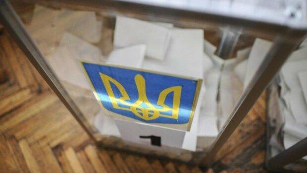 Выборы мэра Киева 2020: жители столицы определились с фаворитами, результаты социсследования