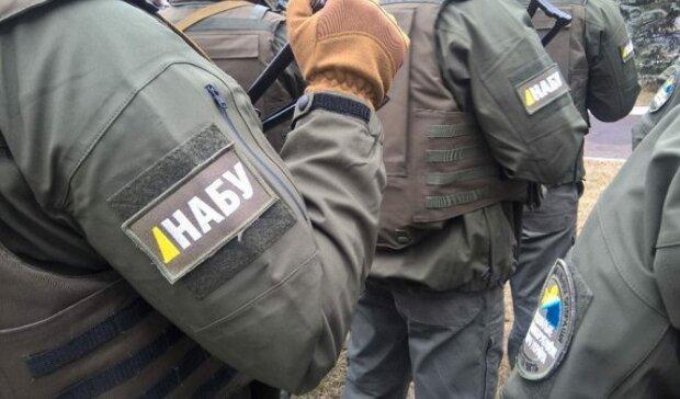 Дело Розенблата и Полякова: обыскивают влиятельного чиновника
