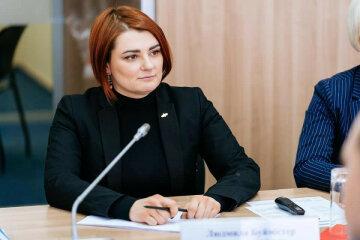 """СНБО должен ввести санкции в отношении импортеров российской электроэнергии, среди которых есть структуры Пинчука — нардеп """"Слуги народа"""""""