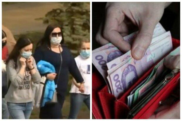 """Відновлення світової економіки, в МВФ попередили українців: """"криза піде на спад у..."""""""