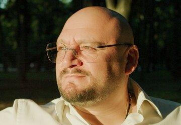 Працюємо над стратегією розвитку Харкова на 5-10 років - Михайло Добкін