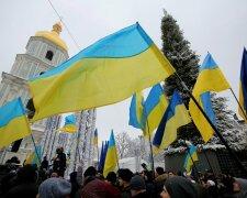 вручение томоса украинской церкви, фраги, киев