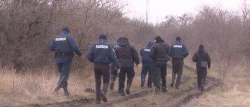 12-летний ребенок с необычной фамилией пропал на Одесчине: фото и что известно