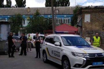 Расставание пары закончилось взрывом на Одесчине: фото и детали трагедии