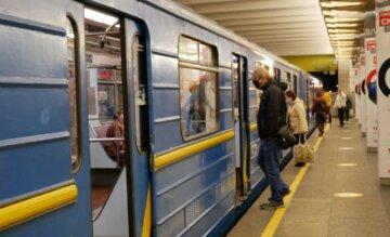 Киян попередили про новий режим роботи метро: які будуть обмеження