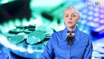 Котенкова рассказала, кто не получит субсидии от государства