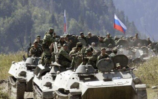 """""""Наглость Кремля не знает границ"""": Россия наплевала на Минские соглашения, перебросив боевикам новейшие танки"""
