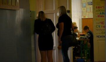 """Трагедия со школьником всполошила Одесчину: """"Мальчик выбежал на улицу и начал звонить родителям, но..."""""""