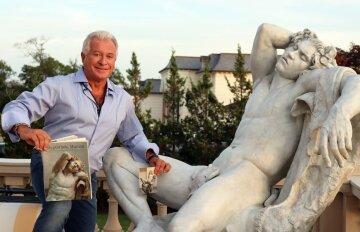 «В недвижимость - ни в коем случае!» - миллионер Марк Гинзбург рассказал Наташе Влащенко, что делать с деньгами в этом году