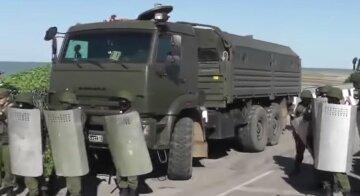 """""""Размолотят за 36 часов"""": эксперт рассказал, чем закончится военная операция в Крыму"""
