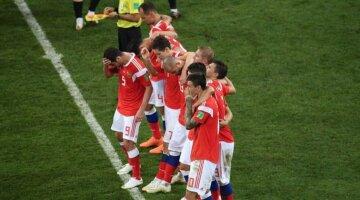 Росію з ганьбою відсторонили від чемпіонату світу: деталі сенсаційного рішення