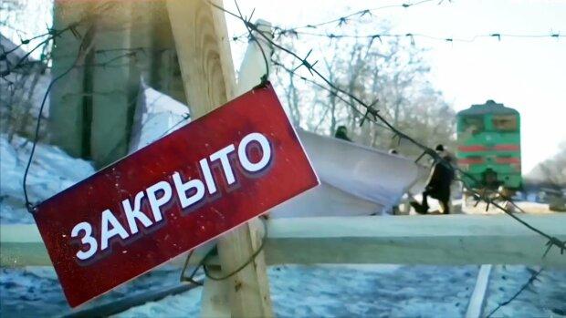 Украинский пленный рассказал, как на самом деле боевики страдают от блокады ОРДЛО