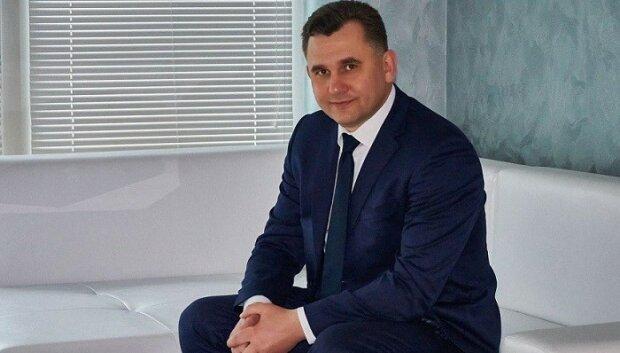 частный исполнитель Андрей Филипов