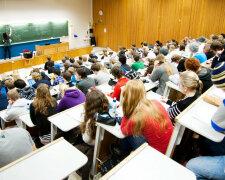 edu_college