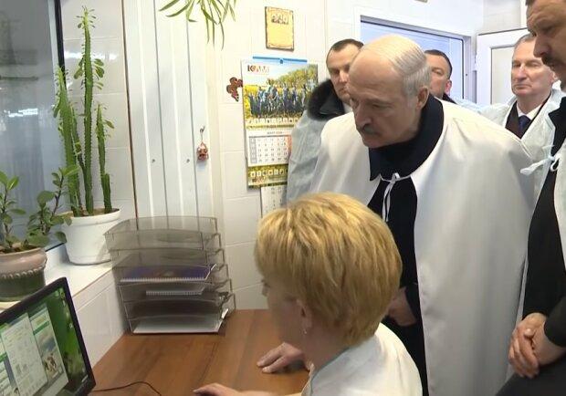 """Українцям, які """"люблять"""" Лукашенка, розкрили очі: """"Сталін, якого на вас немає"""""""